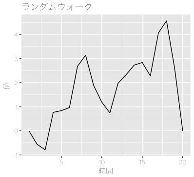 HiraginoSans-W0.png